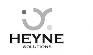 Henye-Solutions_Logo-middle
