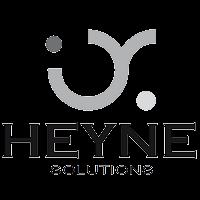 Heyne Solutions